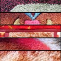 5 Carpet Textured Background Images