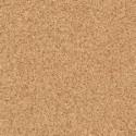 Cork Textured Background