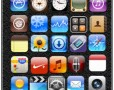 25 iPad and iPhone Icons Pack Download