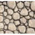 Stone Rock Wall Textured Background Image