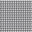 Woven carbon fiber metal background