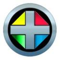Custom Google Plus Icon