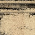 10 Grunge Paper Backgrounds