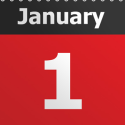 Calender Icon Template