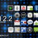 30 Popular Android App Icons