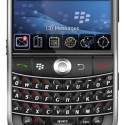 Blackberry Bold High Resolution PSD