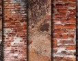 High Resolution Brick Wall Textures