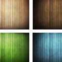 9 Wood Background Color Styles