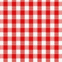Tablecloth Textured Background