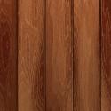 Wooden Grain Texture