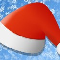 Santa Hat (PSD)