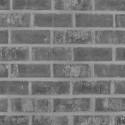 Seamless Dark Brick Texture (PSD)