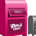 Mailbox (PSD)