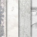High Resolution Light Grunge Textures