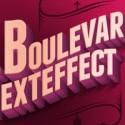 3D Block Text Effect