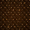 Brown Coffee Cup Pattern Background