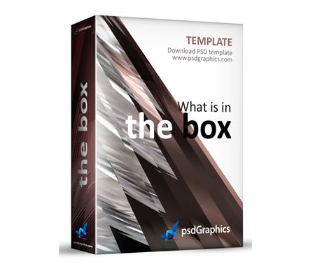 Software Box