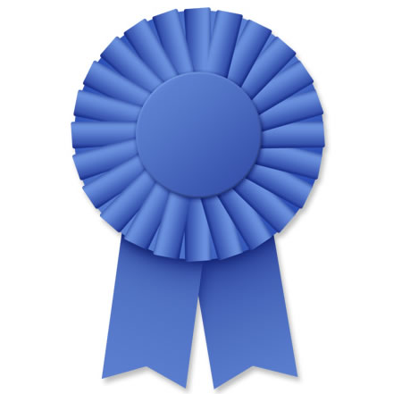 blue-ribbon-template.jpg
