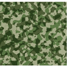 camouflage-pattern-background