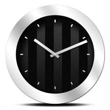 clock-psd