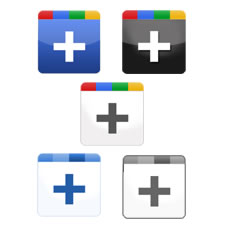 google-plus1-png-icon