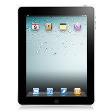 ipad-2-psd-template