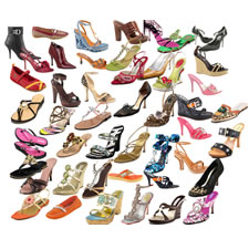 womens-fashion-shoes