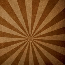 brown-tan-vintage-background