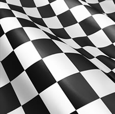 racing-flag-background-wallpaper