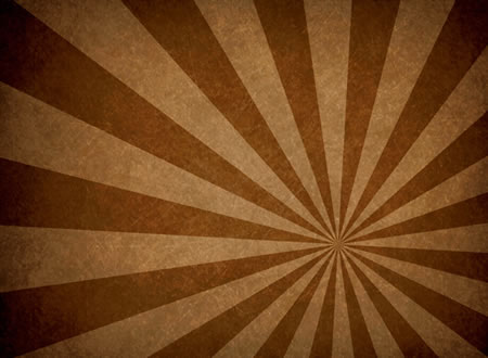 Brown and Tan Vintage Style Background Download