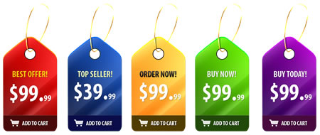glossy-price-tags