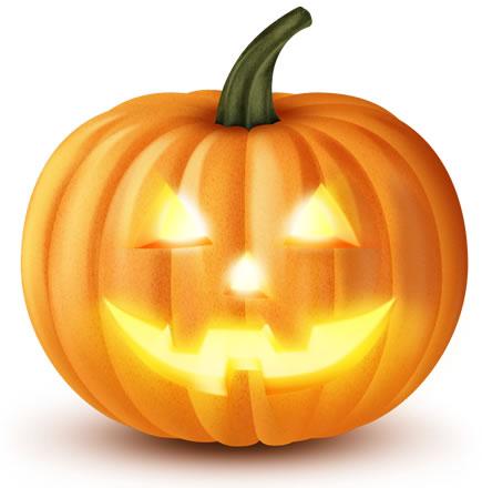 halloween-pumpkin-icon
