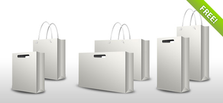 shopping-bag-ecommerce