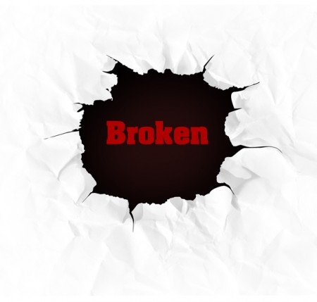 broken-page-background