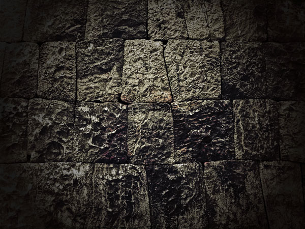 background cracked dark texture - photo #17