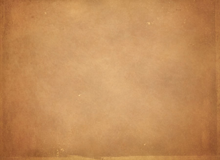 Brown Antique Textured Background