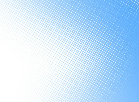 gallery for blue and white backgrounds