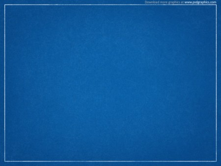 Blueprint paper texture malvernweather Images