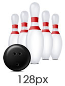bowling-icon-128