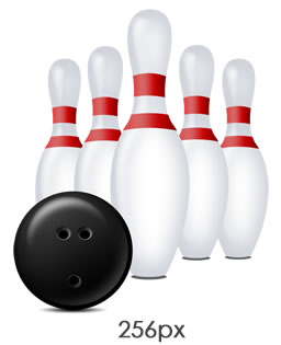 bowling-icon-256