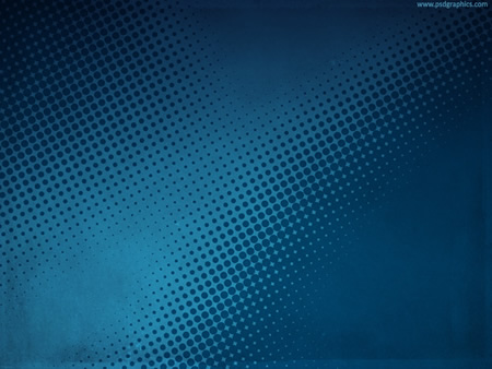 dark blue dotted pattern background