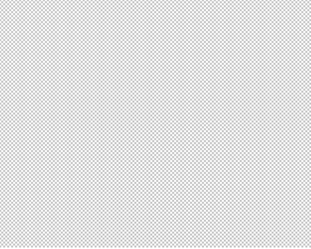 Gray and White Checkered Canvas Background