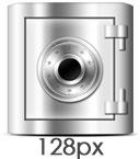 safe-icon-psd-128