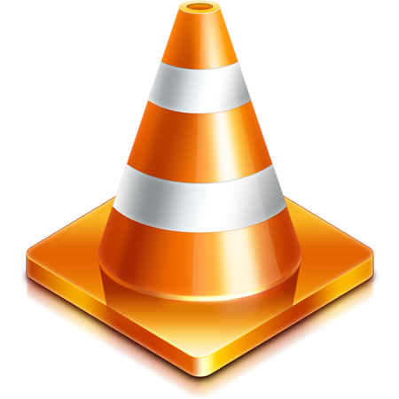 http://corrupteddevelopment.com/wp-content/uploads/2012/06/traffic-cone-icon.jpg