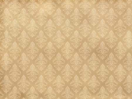 Textured Backgrounds on Brown Vintage Floral Textured Background   Corrupted Development