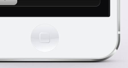 iphone-5-mockup2