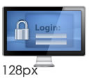 password-protected-icon-128