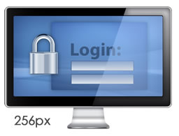 password-protected-icon-256