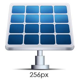 Solar-Energy-Icon-256