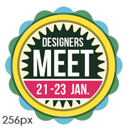 Badge 2 256px